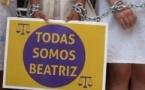 Salvador: Le traitement discriminatoire réservé à Beatriz