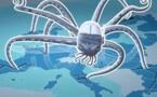 Actu à la une - Le PE durcit le ton pour lutter contre les cyber-attaques