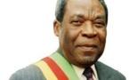 Cameroun: Paul Biya choisit Niat Njifenji comme président du Sénat