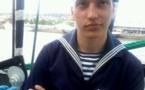Armada 2013: Le Kruzenshtern en vedette