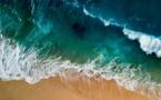"""Question d'Élie : """"Pourquoi la mer et les océans sont-ils salés ?"""""""