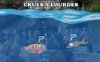 DESSIN DE PRESSE: Alerte rouge dans les Pyrénées