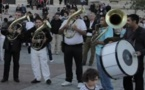 Actu à la une - La fête de la musique dans le monde