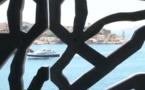 AUDIOGUIDE: Trésors euro-méditerranéens au MuCEM - 6