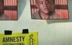 Croissance dangereuse de l'homophobie en Afrique subsaharienne