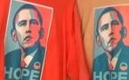 Actu à la une - L'Afrique reçoit Obama comme le symbole du monde nouveau