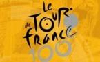 Actu à la une - Cent ans du Tour de France, dopé avant tout par le public!