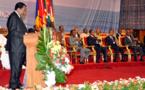 Golfe de Guinée: La détonation qui vient de Yaoundé