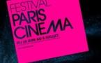 Le festival Paris Cinéma: une programmation pour tous les goûts
