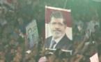 Actu à la une - L'Egypte aux portes de l'insurrection