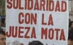 Uruguay: Les crimes restent impunis