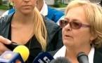Actu à la une - Québec: la double catastrophe du train sans conducteur