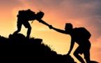 Philosophie : trois clés pour apprendre à surmonter un échec