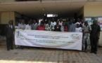 Bénin: Changement climatique, les lacunes des politiques publiques