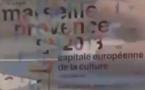 AUDIOGUIDE: Trésors euro-méditerranéens au MuCEM - 9