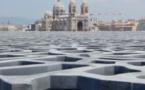 AUDIOGUIDE: Trésors euro-méditerranéens au MuCEM - 11