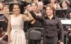 La longue histoire d'amour entre Marseille et les Troyens de Berlioz