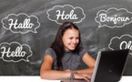À partir de quand devient-on bilingue ?