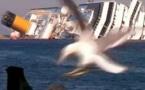 Actu à la une - Italie, Panama, Australie: trois histoires de bateau