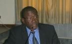 Abidjan: 17e Congrès de l'eau prévu en février 2014