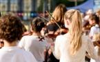 Les orchestres d'enfants, une piste pour démocratiser la pratique musicale ?