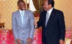 Cameroun: Paul Biya joue de la diplomatie
