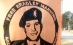 L'affaire Bradley Manning