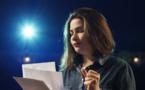 « Grand oral » du bac : comment s'inspirer des maîtres de l'éloquence pour réussir