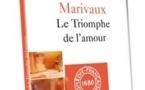 Les grands classiques de la Comédie-Française toujours à l'honneur