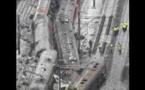 Onirique Ontologie - Transport: Le rail moins fiable?
