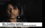 Malaisie: Augmentation alarmante du nombre de morts en détention