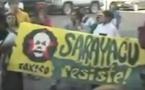 Équateur: Le combat des habitants de Sarayaku se poursuit