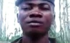 Kinshasa-Brazzaville: Recrudescence de la xénophobie?