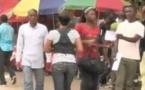 Sud-Kivu: Une fille tombe évanouie en voulant servir sexuellement 12 garçons