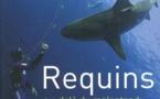 Les requins n'ont aucun secret pour lui
