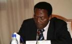 Cameroun: comment le Rdpc veut recoller ses morceaux avant les élections