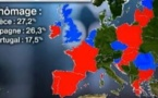 Onirique Ontologie - Société: Le salaire minimum en Europe