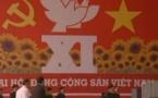 Viêt-Nam. Des centaines de personnes en danger d'exécution