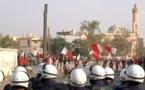 Bahreïn: Nouveaux décrets interdisant la contestation