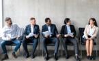 Pourquoi si peu de femmes occupent-elles les postes les plus lucratifs ?