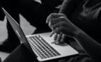 Un outil d'IA pourrait prévenir les conversations toxiques sur Internet