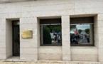 Médecine chinoise à Selles-sur-Cher
