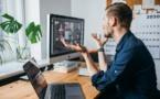 Comment maintenir l'esprit d'équipe tout en travaillant à distance ?