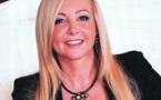 Monika Bacardi à l'honneur en Autriche