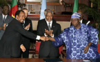 Cameroun-Nigeria: vers un partenariat gagnant-gagnant