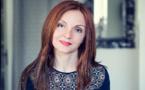 Caryn Trinca dévoile une vidéo pleine d'émotion pour Je Veux Naître