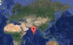 Maldives: La flagellation scandaleuse d'une adolescente victime d'un viol a été annulée