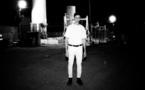 Boys Noize annonce l'album +/- avec le clip de Nude feat Tommy Cash