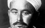 Une blague diplomatique: Un dealer de kif s'autoproclame avocat des Kabyles algériens