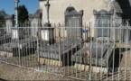 Personnalités monégasques en Bourgogne